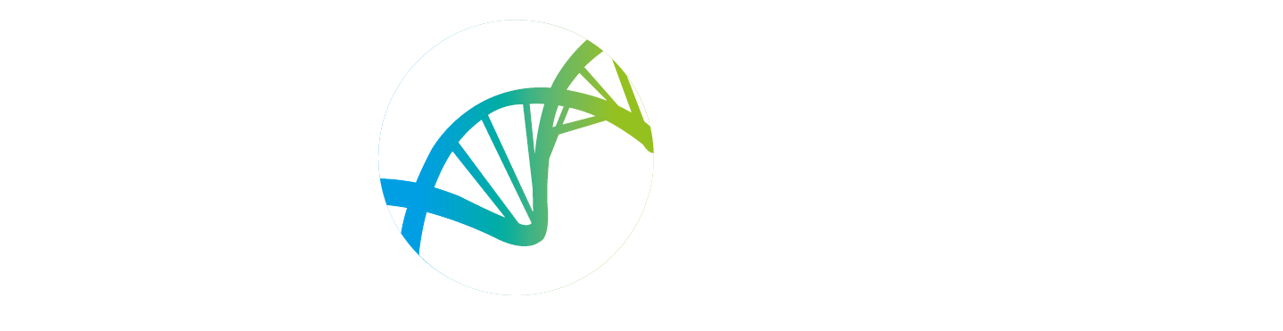 Biobis